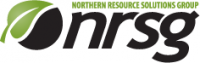 Northern Resource Solutions Group